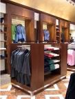 Store fixture, retail, millwork, architectural millwork, CNC